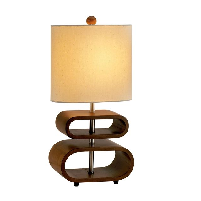 Lampe de Table - Rhythm