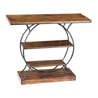 Table de console LEOMINSTER