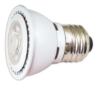 Ampoule LED MR16 E26